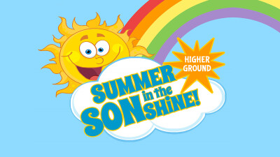 Summer in the SONshine