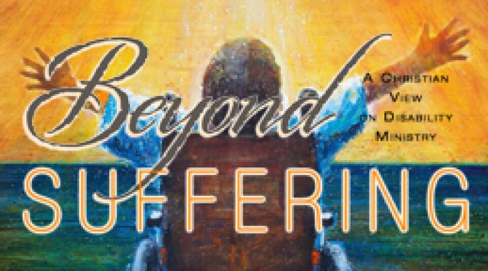 Beyond Suffering Class