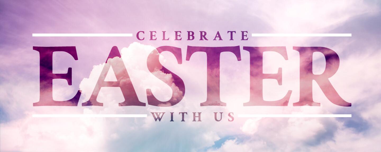 Sunday Worship Services - Apr 1 2018 8:15 AM